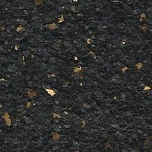 Mica Stone Wallpaper CWY0712