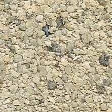 Mica Stone Wallpaper CWY94028