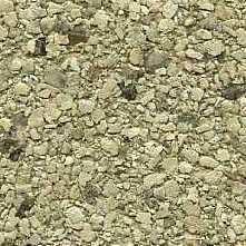 Mica Stone Wallpaper CWY94041