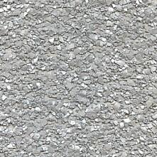 Mica Stone Wallpaper CWY5142