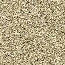 Mica Stone Wallpaper CWY5001