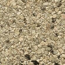 Mica Stone Wallpaper CWY99031