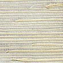Jute Wallpaper CWY94025