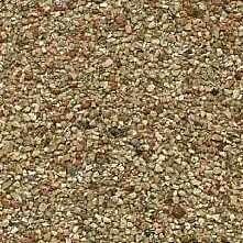 Mica Stone Wallpaper CWY5907