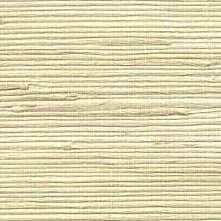 Jute Wallpaper CWY94027