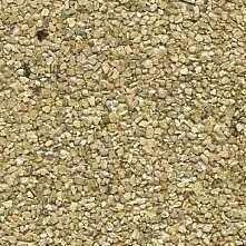 Mica Stone Wallpaper CWY5003