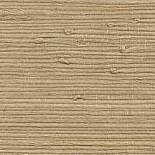 Jute Wallpaper CWY94045