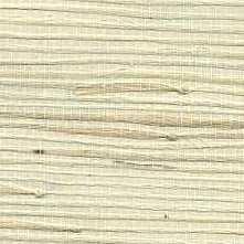 Jute Wallpaper CWY94026