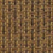 Paper Weave wallpaper CWY2004