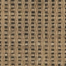 Paper Weave wallpaper CWY3993