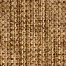 Paper Weave wallpaper CWY2493