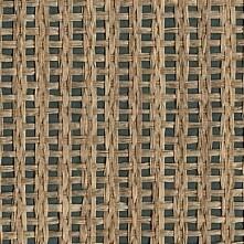 Paper Weave wallpaper CWY2993