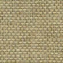 Paper Weave wallpaper CWY541