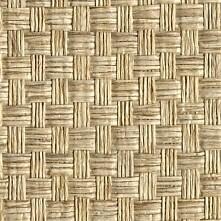 Paper Weave wallpaper CWY3173