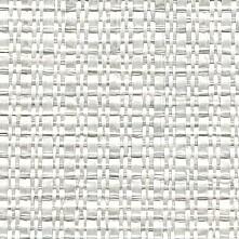 Paper Weave wallpaper CWY223