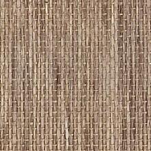 Paper Weave wallpaper CWY61