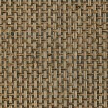 Paper Weave wallpaper CWY3964HT