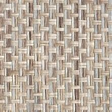 Paper Weave wallpaper CWY213