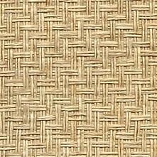 Paper Weave wallpaper CWY133