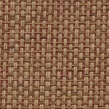 Paper Weave wallpaper CWY3693