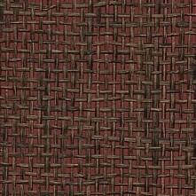 Paper Weave wallpaper CWY9013