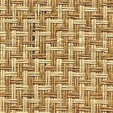 Paper Weave wallpaper CWY903