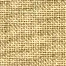 Burlap Wallpaper CWY4758