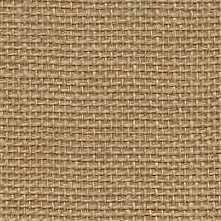 Handcrafted burlap wallcovering CWY4727