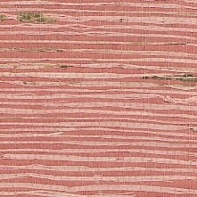 """GRASSCLOTH NATURAL CLOTH - Arrow Root Wallpaper CWY052  Bolt size - 8 yd by 36"""" = 72 sq. ft."""