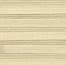 """GRASSCLOTH NATURAL CLOTH - Bamboo Wallpaper CWY682  Bolt size - 8 yds by 36"""" = 72 sq. ft."""