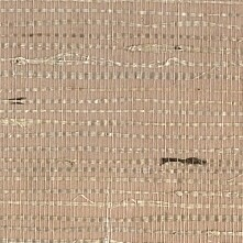 GRASSCLOTH NATURAL CLOTH - Arrow Root Wallpaper CWY469  Bolt size - 8 yds by 36