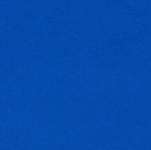 Blue Paper Wall Liner