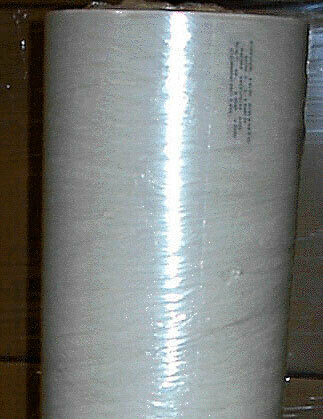 """Heavy duty non woven wall liner, commercial,  paintable  54"""" wide   Cavalier   Wallliner™"""