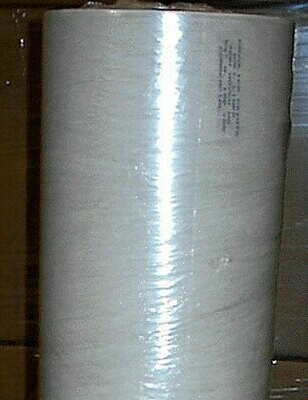 """Heavy duty non woven wall liner, commercial,  paintable  54"""" wide 