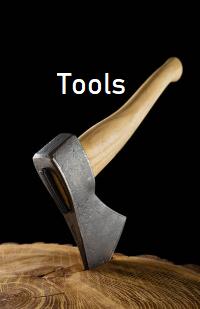 Prepper Classroom- Tools- Episode 5