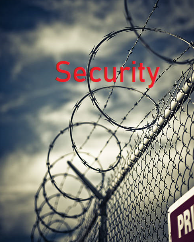 Prepper Classroom- Security- Episode 6