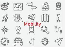 Prepper Classroom- Mobility- Episode 9