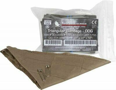 NAR Triangular Bandage
