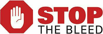 Sherman, TX OCT 18th Stop the Bleed Level 1 In Person Training Class