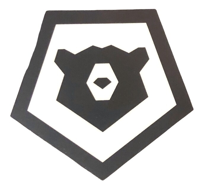Bear Independent Gift Card