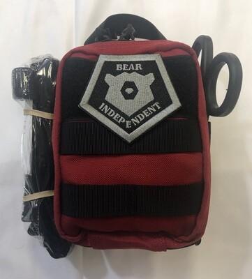 Cub Pro First Aid Kit