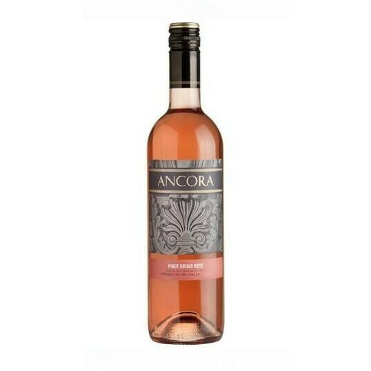 Pinot Grigio Ancora Rosa - Italy