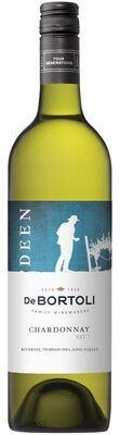 De Bortoli Deen Vat Series No. 7 Chardonnay - Australia
