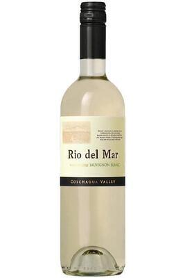 Rio Del Mar Sauvignon Blanc - Chile