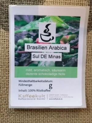 Brasil Sul De Minas