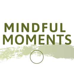 Mindful Moments Store