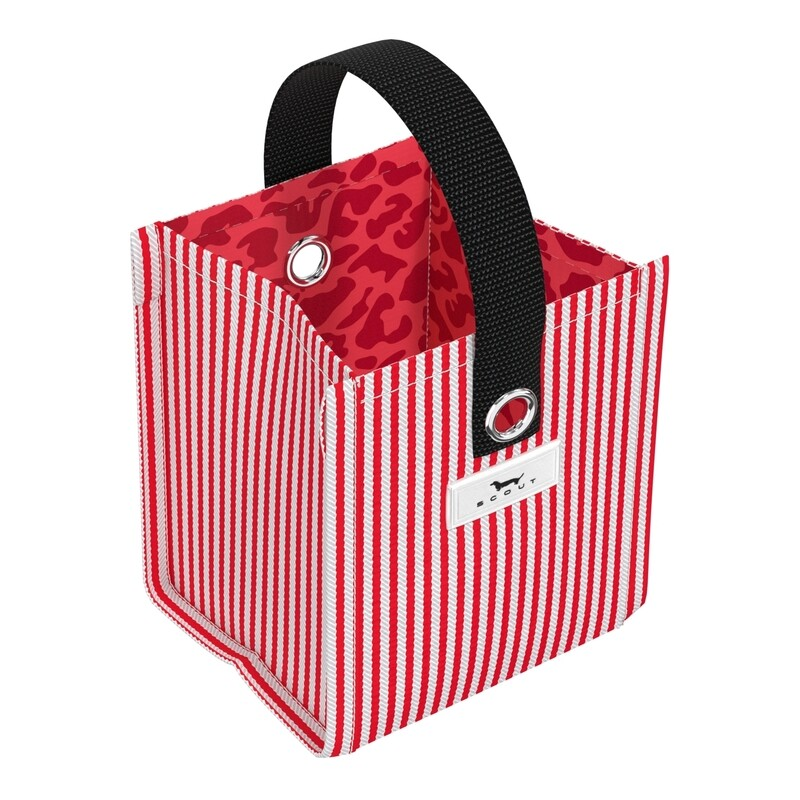 Mini Package - Chandy Candy