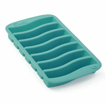 Super Chill Ice Tray by S'Well