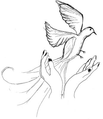 artwork by niv