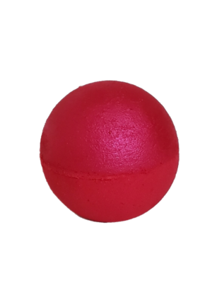 Bath Bomb 4 oz. - Strawberry Patch